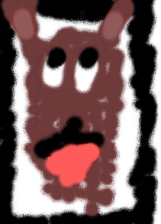 Drawing-7.sketchpad.png