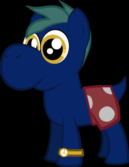 Pony-Siph.png