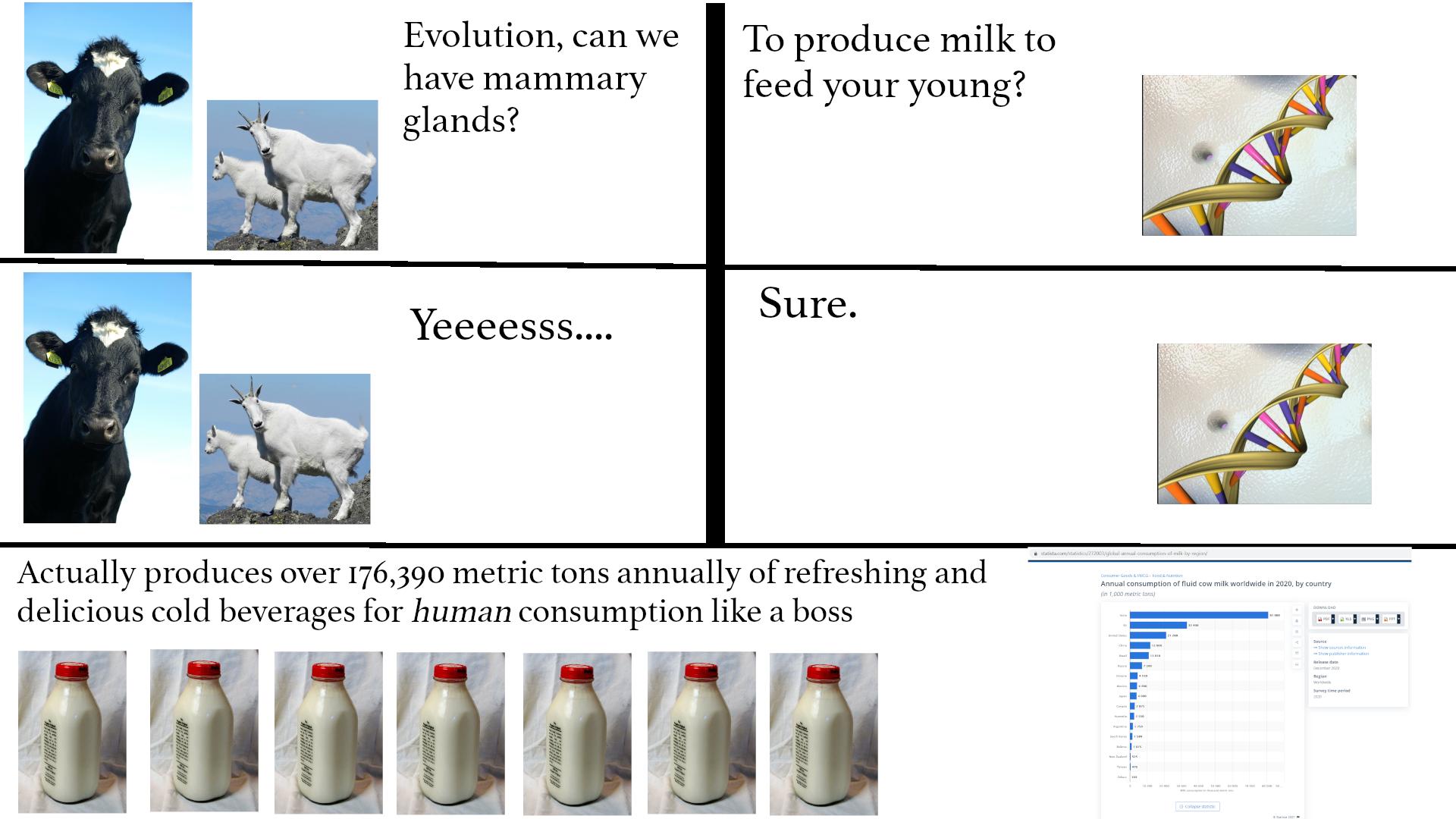 MilkMeme.png