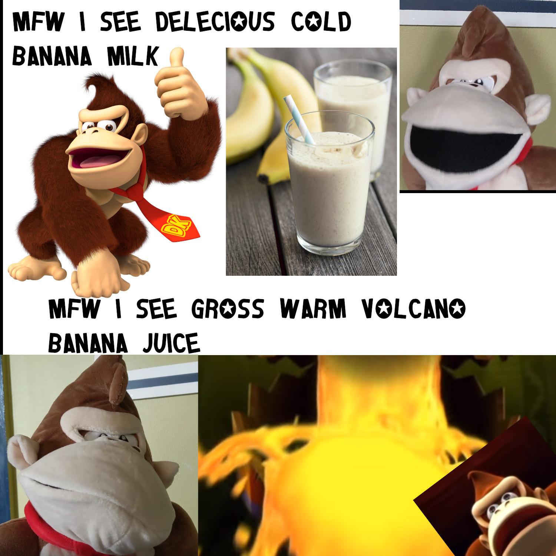 dk banana milk meme.jpg