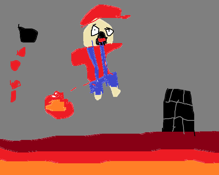 my masterpeice.png
