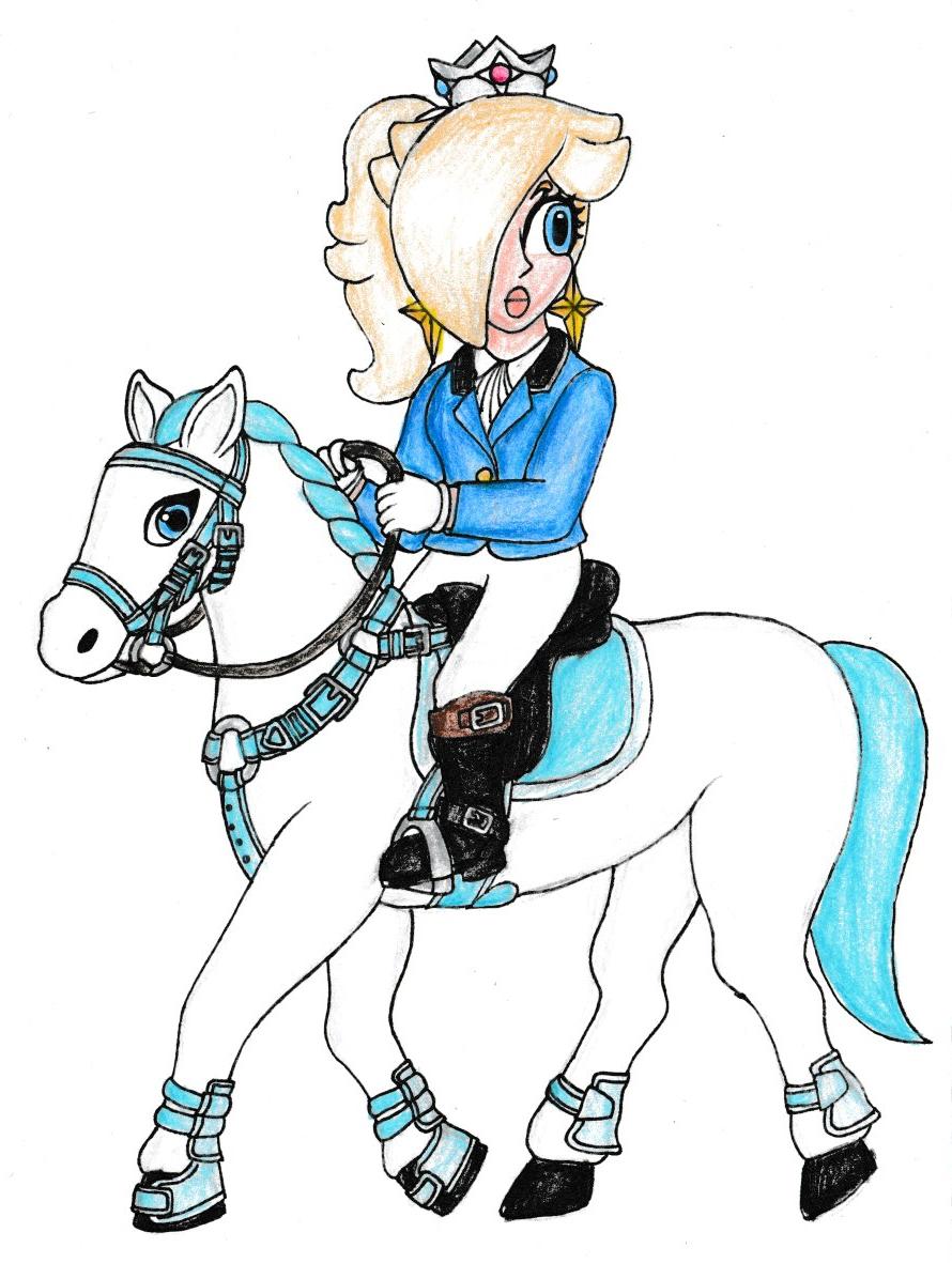 Rider Rosalina.png