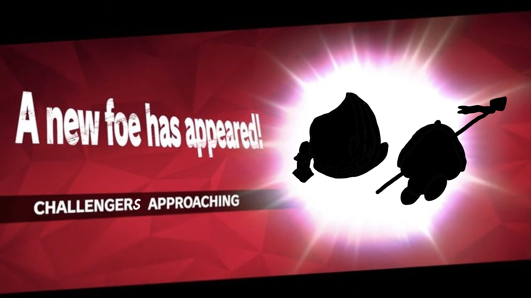 Foes Approaching.png