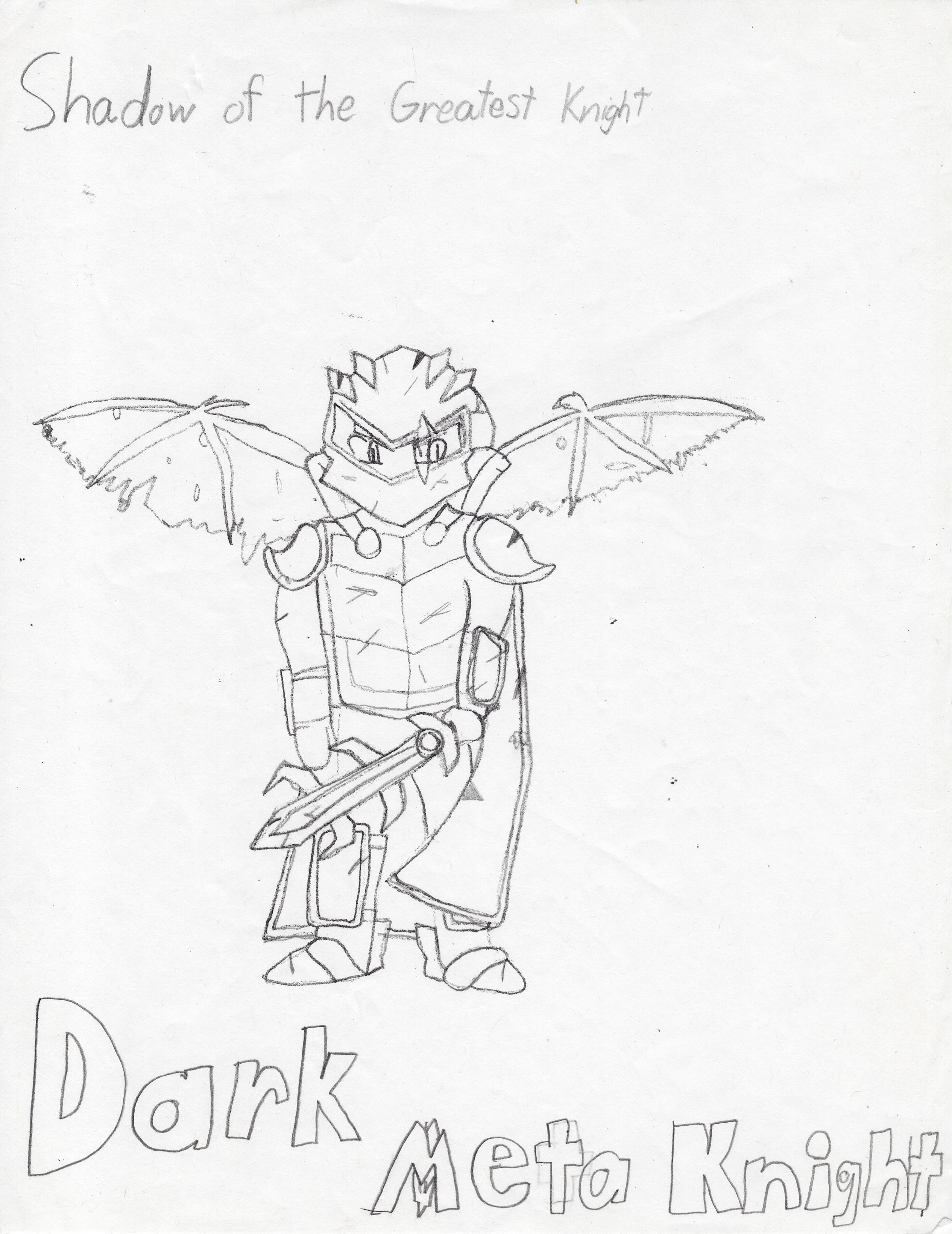 Dark Meta Knight.jpg