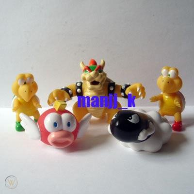 nintendo-super-mario-characters-figure-1set-of_1_b3c29a3b4cc4543449e433d26e26db31.jpg
