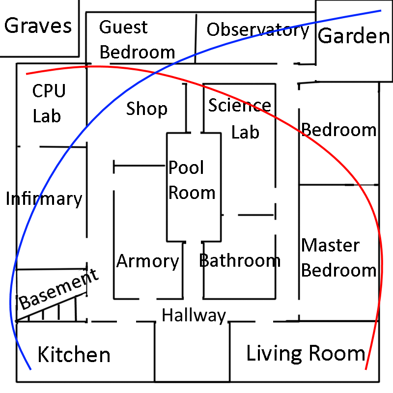 Concept Map.png