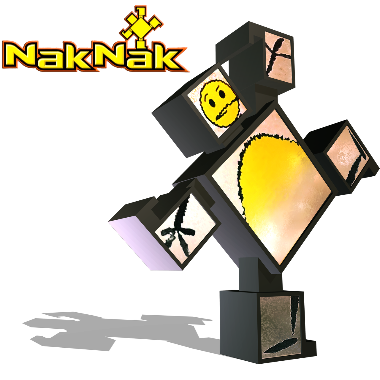 chameleon_nak_by_fawfulthegreat64_ddmlfld-fullview.png