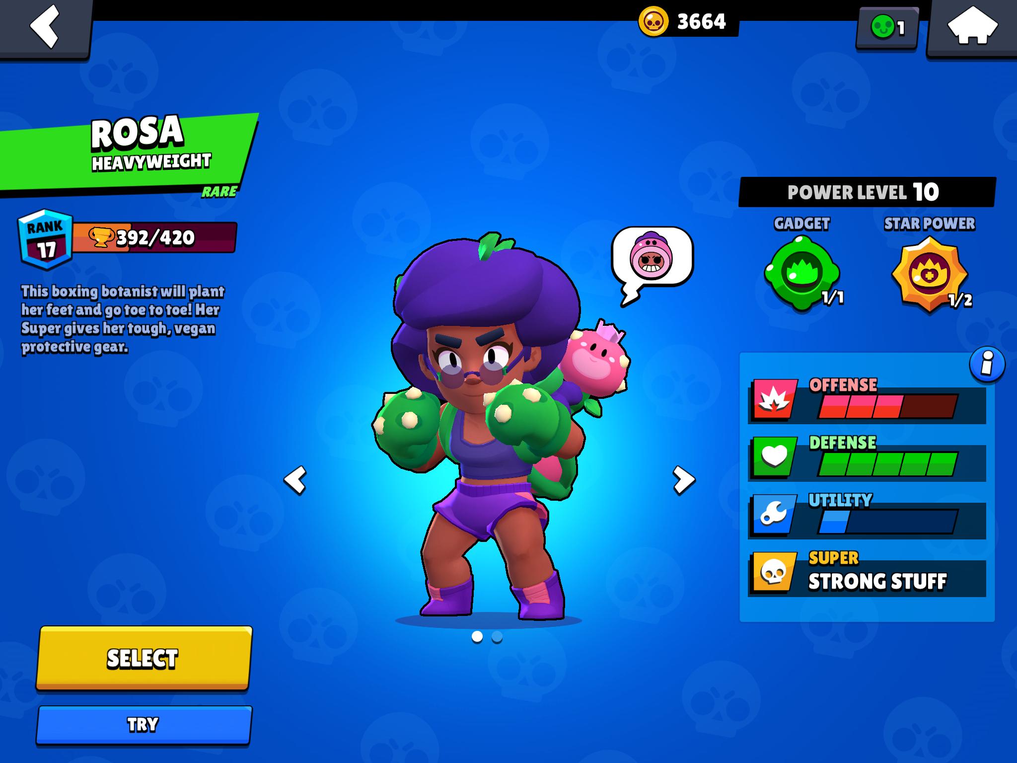 Rosa (New).png