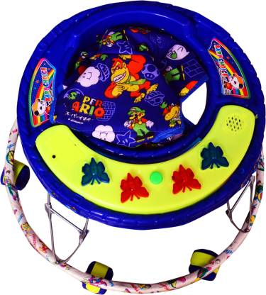 tm-round-grip-musical-baby-walker-blue-06-ranco-poly-bags-original-imafnctztenwette.jpeg