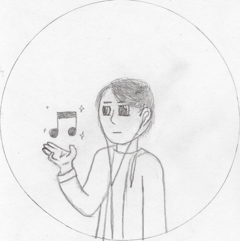 Music Video Icon.jpg