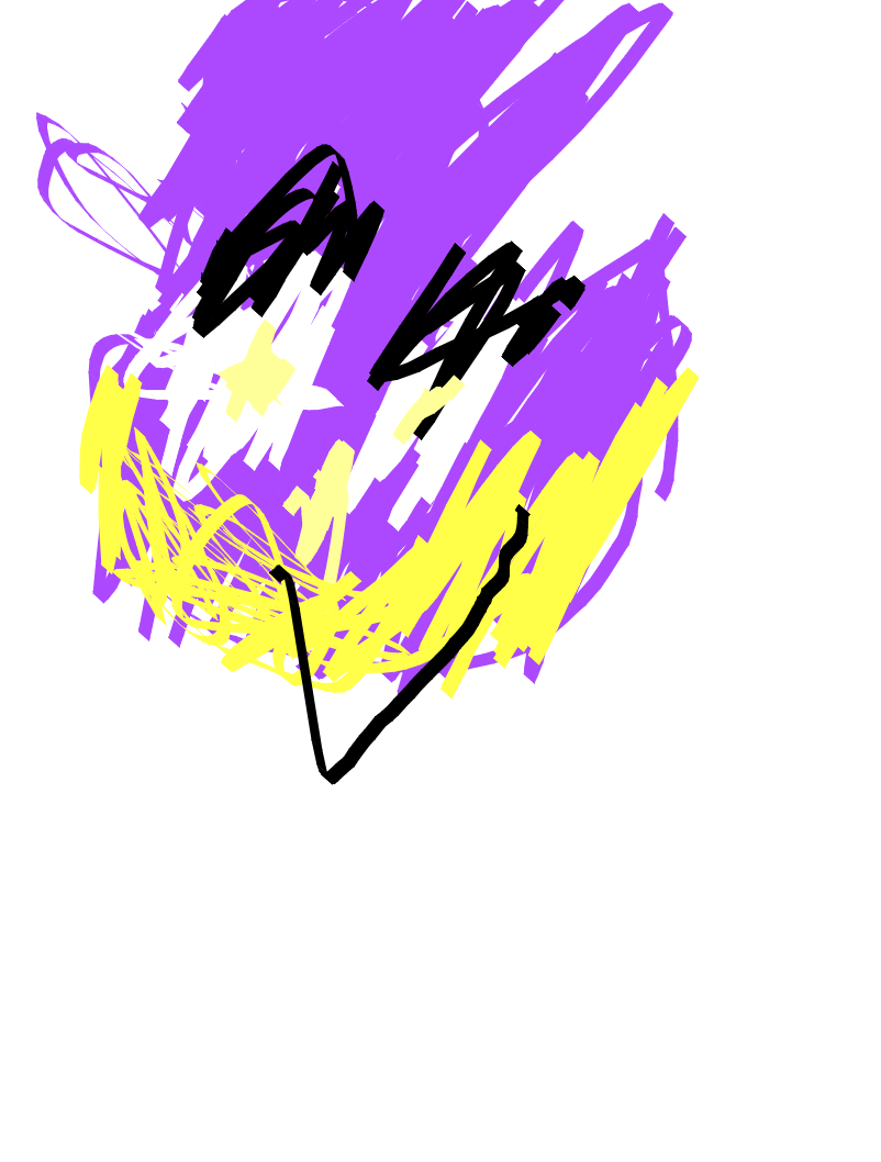 Drawing.sketchpad.png