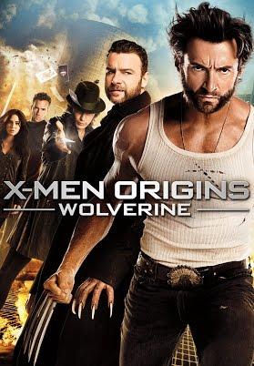 XMO wolverine.jpg