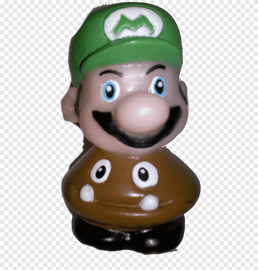 png-clipart-toy-bootleg-recording-video-games-toy-game-child.png