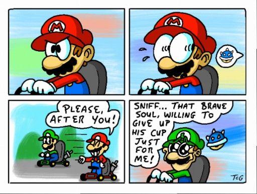 19-Funny-Mario-Memes12.jpg