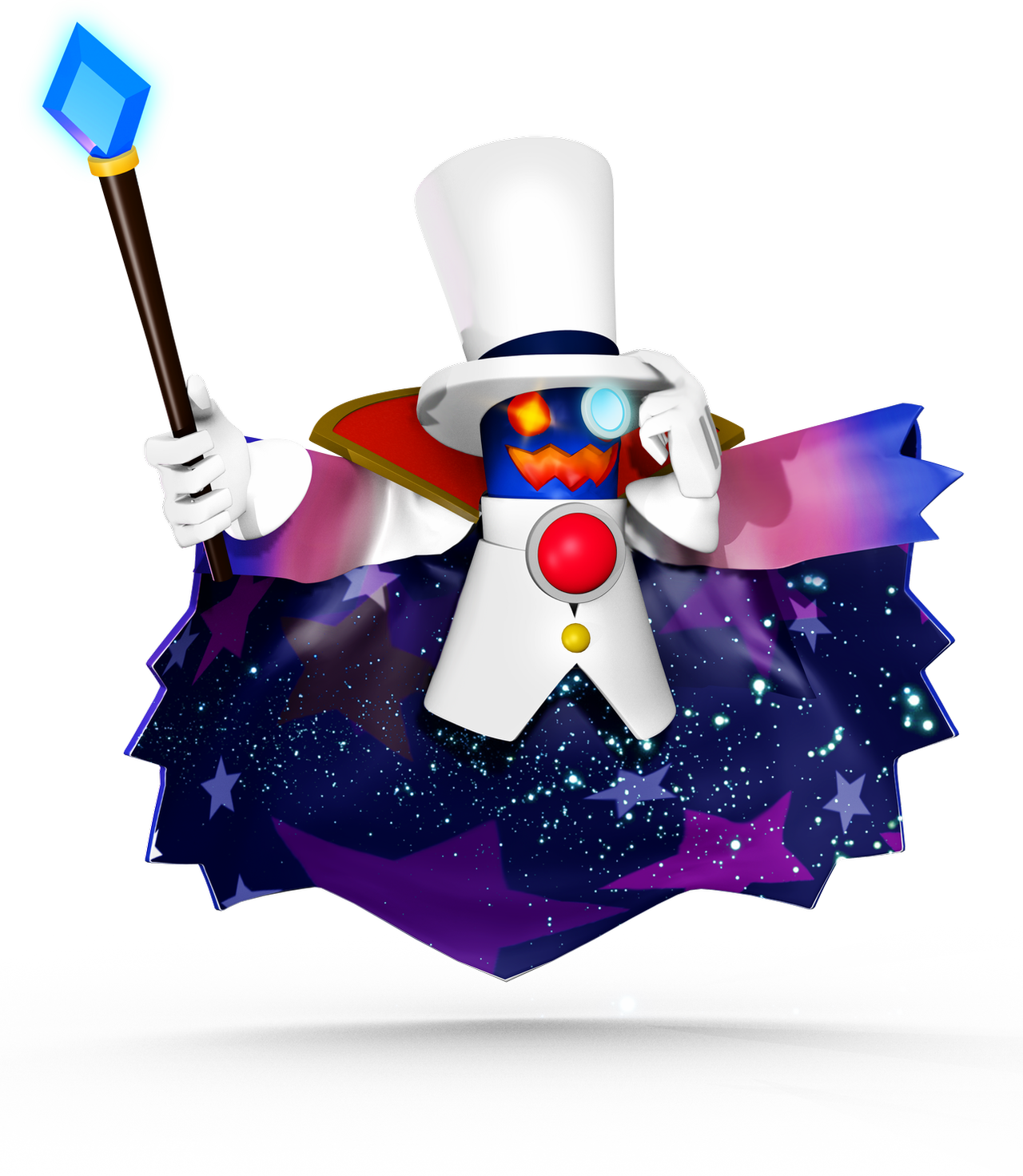 champion_of_destruction_by_fawfulthegreat64_dd3wdcz-fullview.png