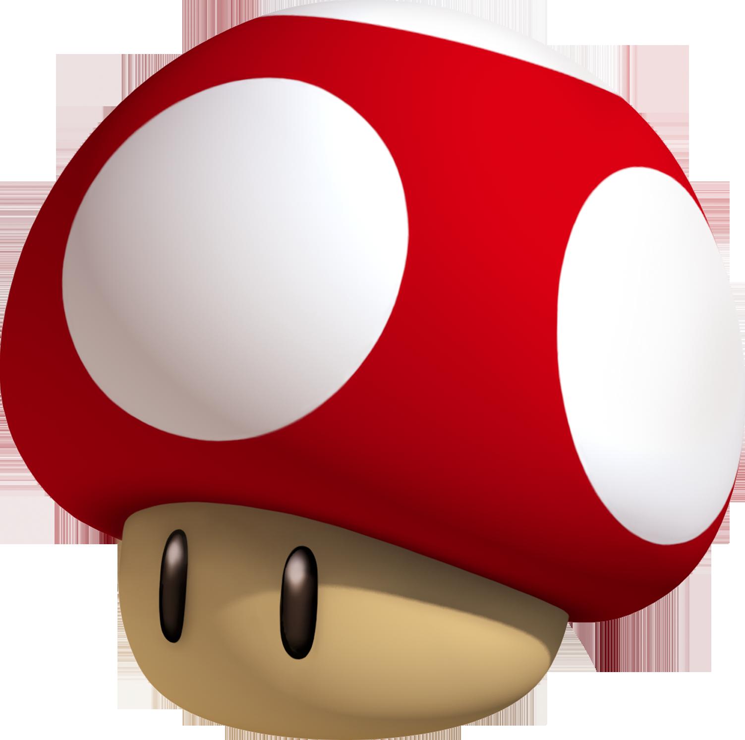 Mushroom-SM3DL.png