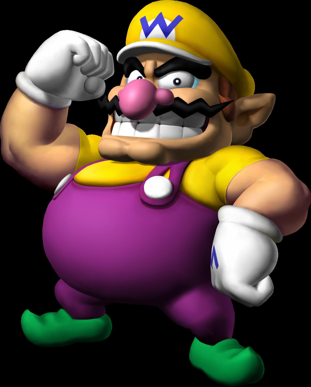 Wario - Mario Kart Wii.png