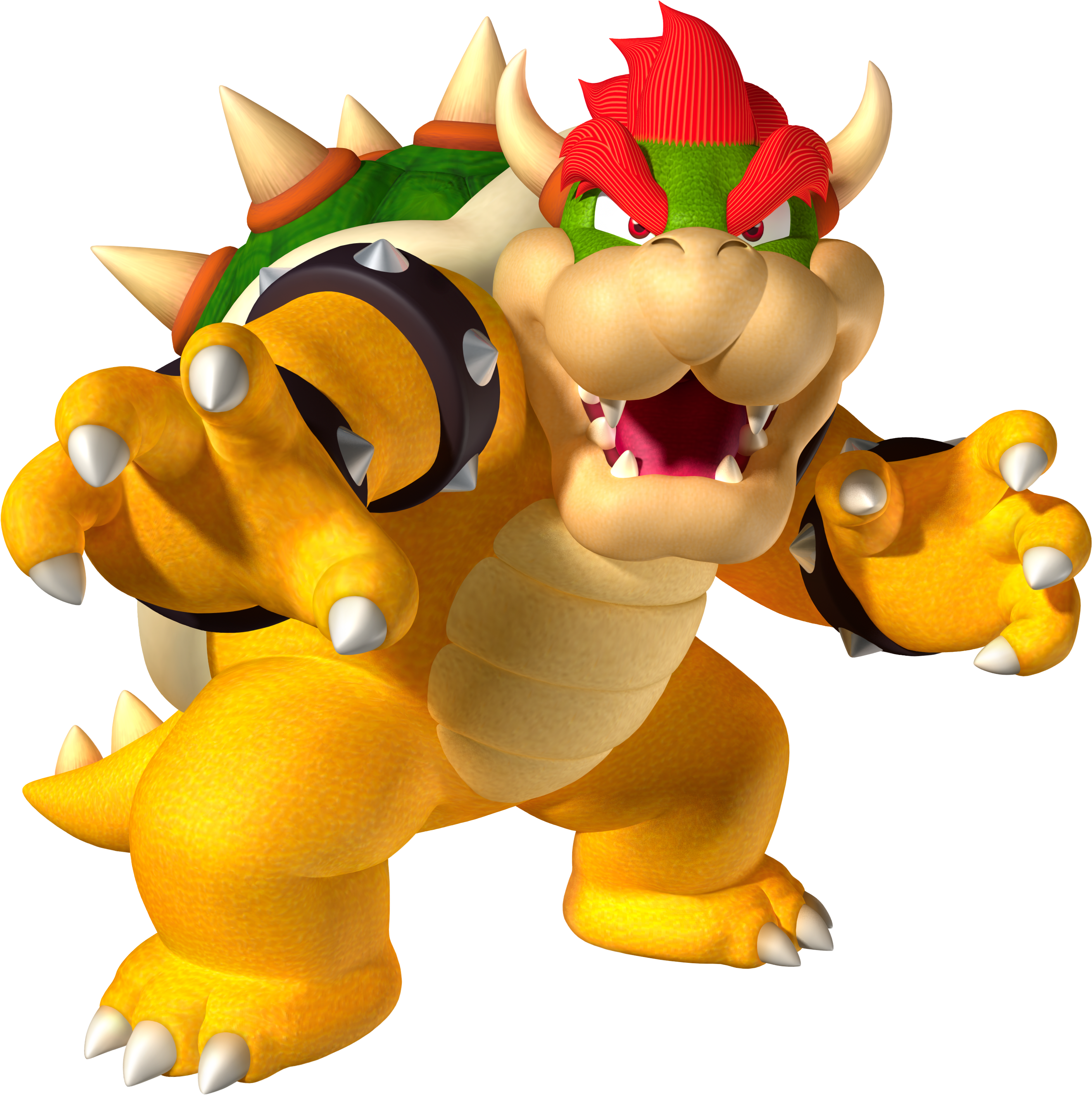 Bowser - Mario Kart Wii.png