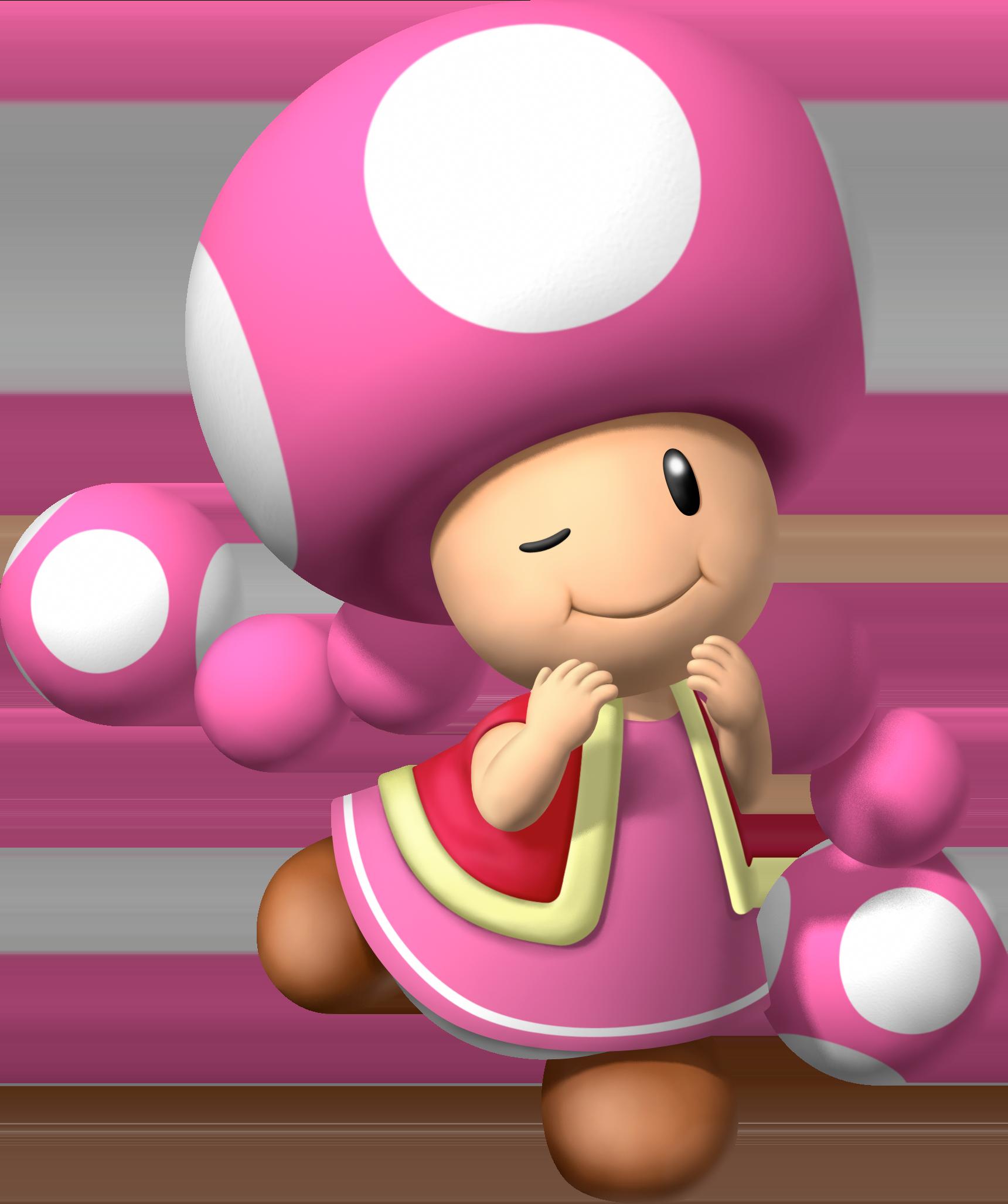 Toadette - Mario Kart Wii.png