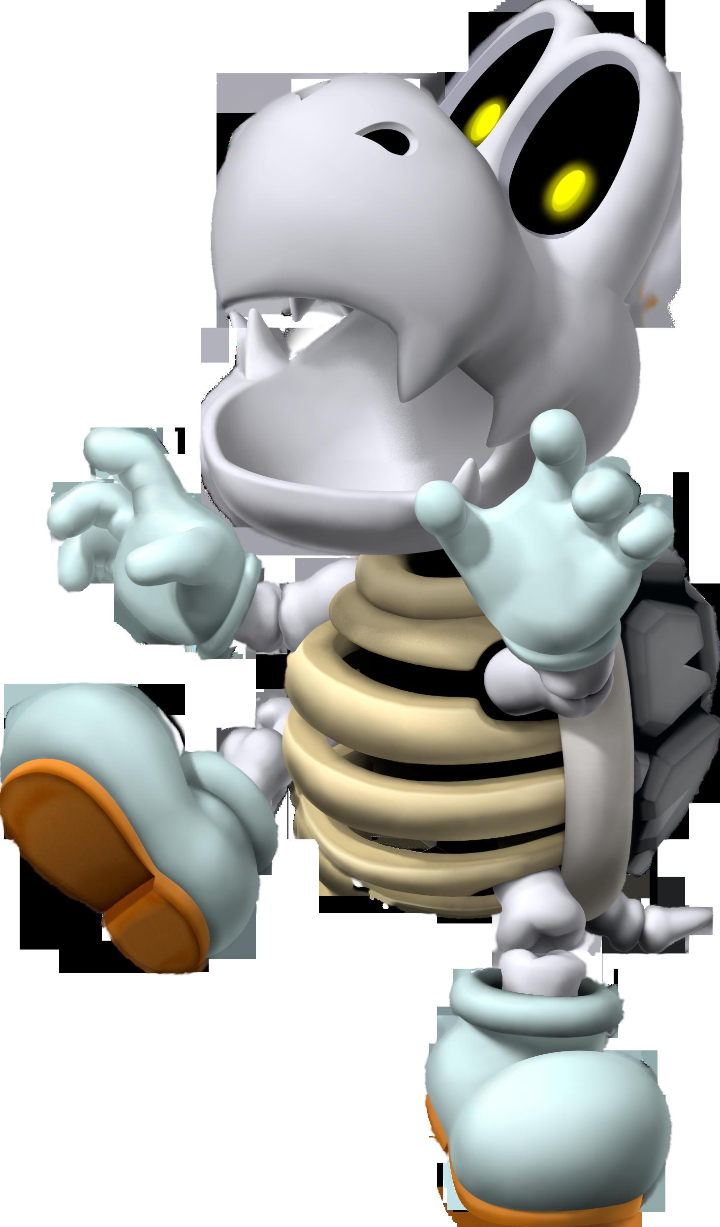 Dry Bones - Mario Kart Wii.png