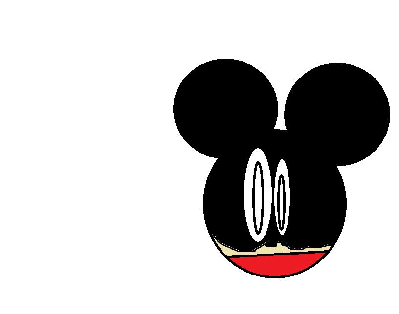 Mickeyshouse.png