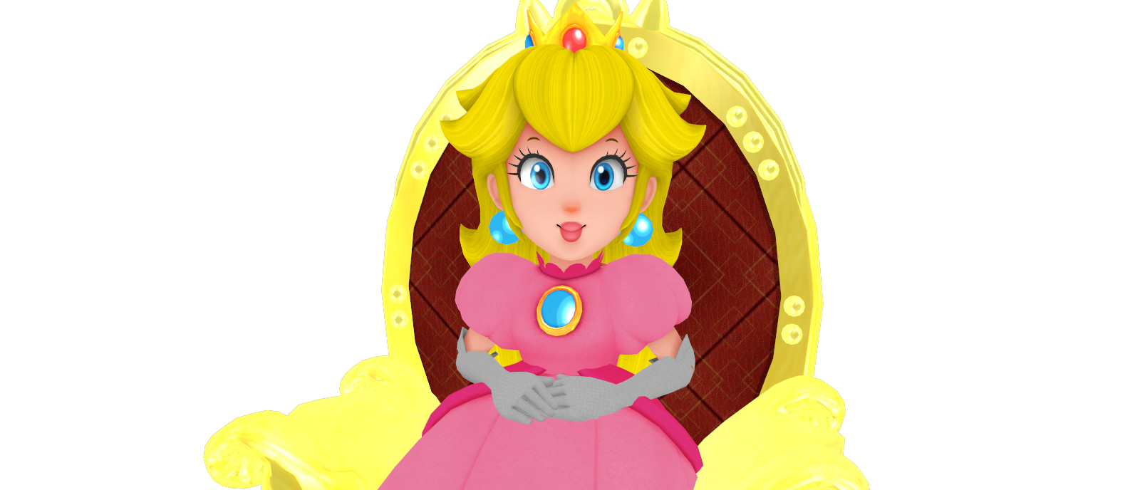 peach on throne.png