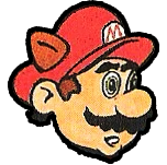 Raccoon Mario.png