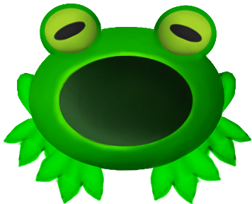 Frog Suit.png