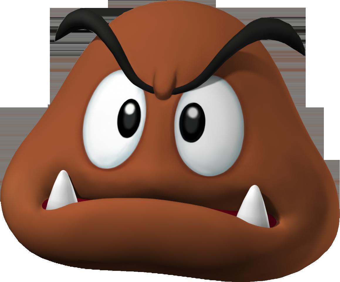 Goomba Mask - New Super Mario Bros.png