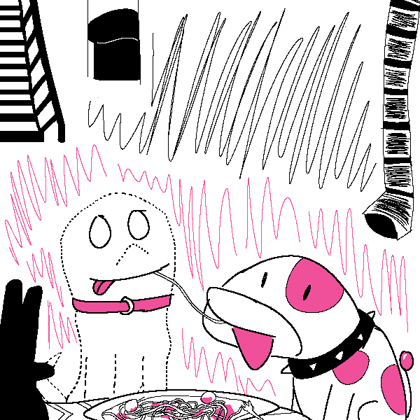 Untitled50.png
