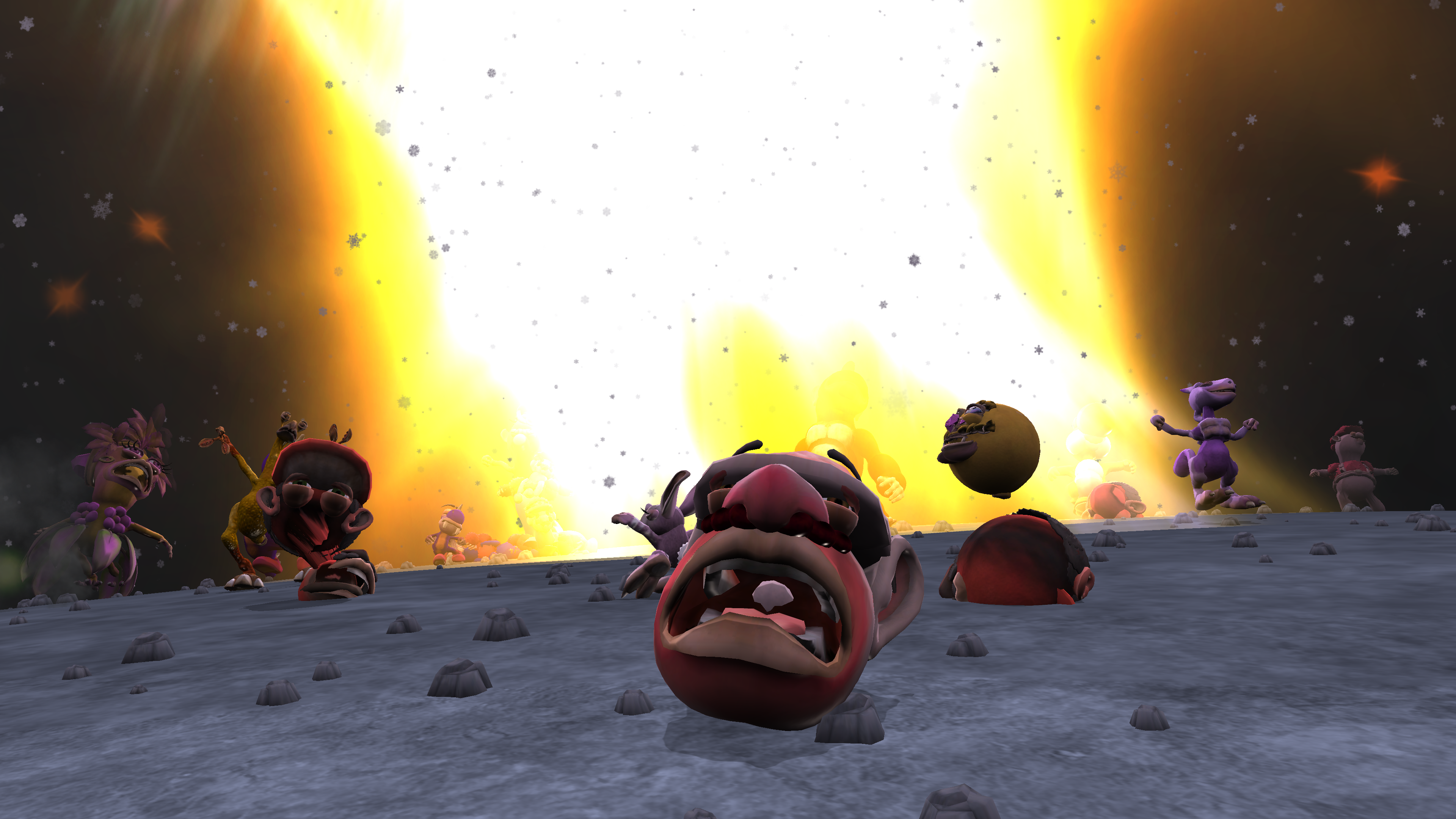 Spore_2021-08-11_13-39-53.png