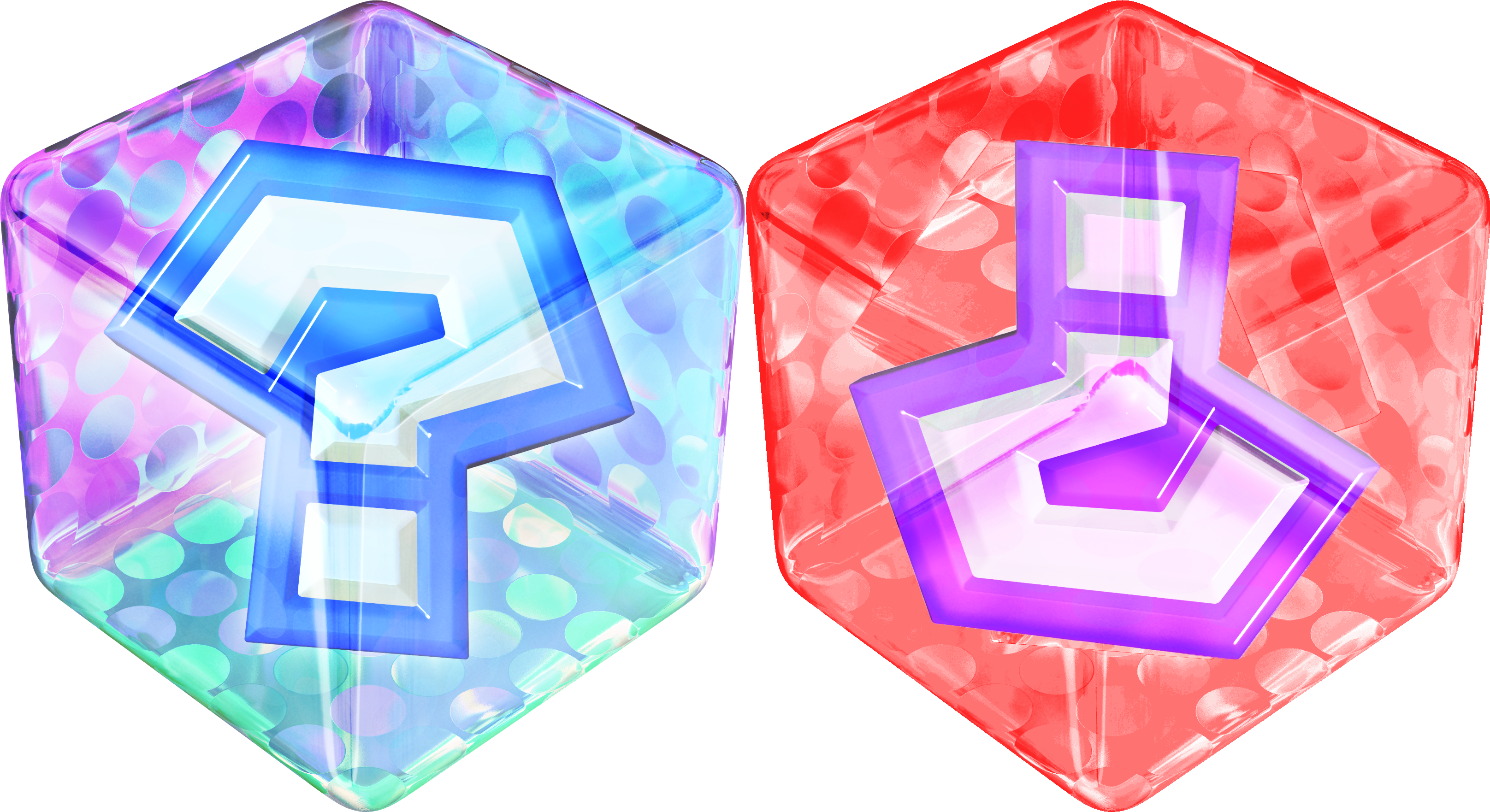 Item Box and Fake Item Box Side By Side.png