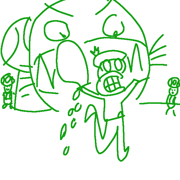 Scribble Deathmatch Round 2_20210811215943.png