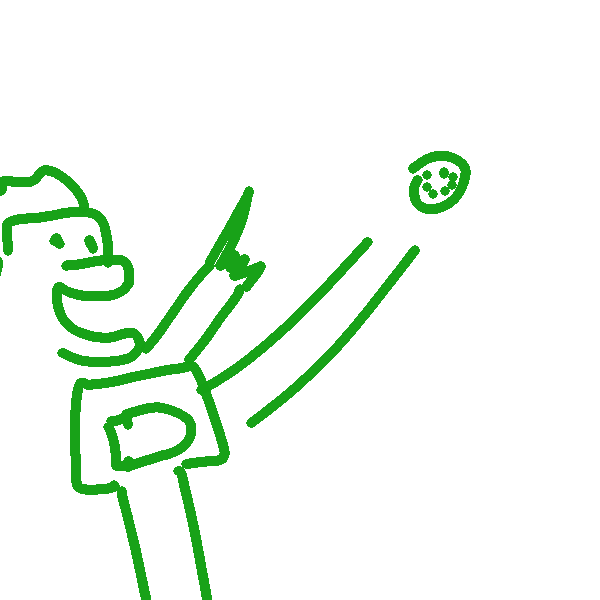 Scribble Deathmatch Round 4_20210811220008.png