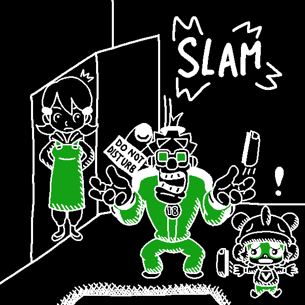 Scribble Deathmatch Round 5.png