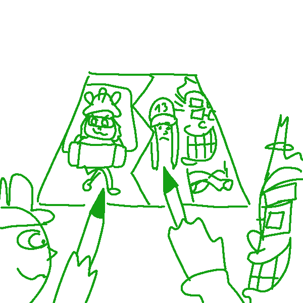 Scribble Deathmatch Round 5_20210811220039.png