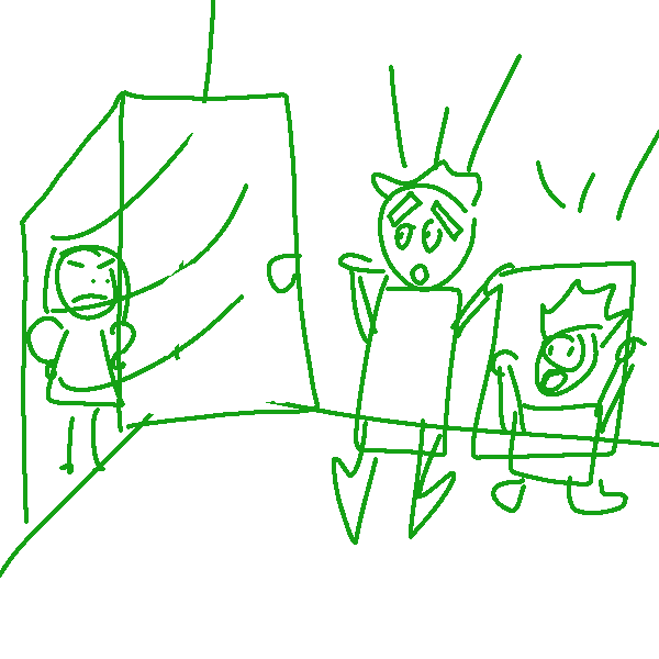 Scribble Deathmatch Round 5_20210811220047.png