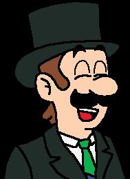 DetectiveLuigi_happy.png