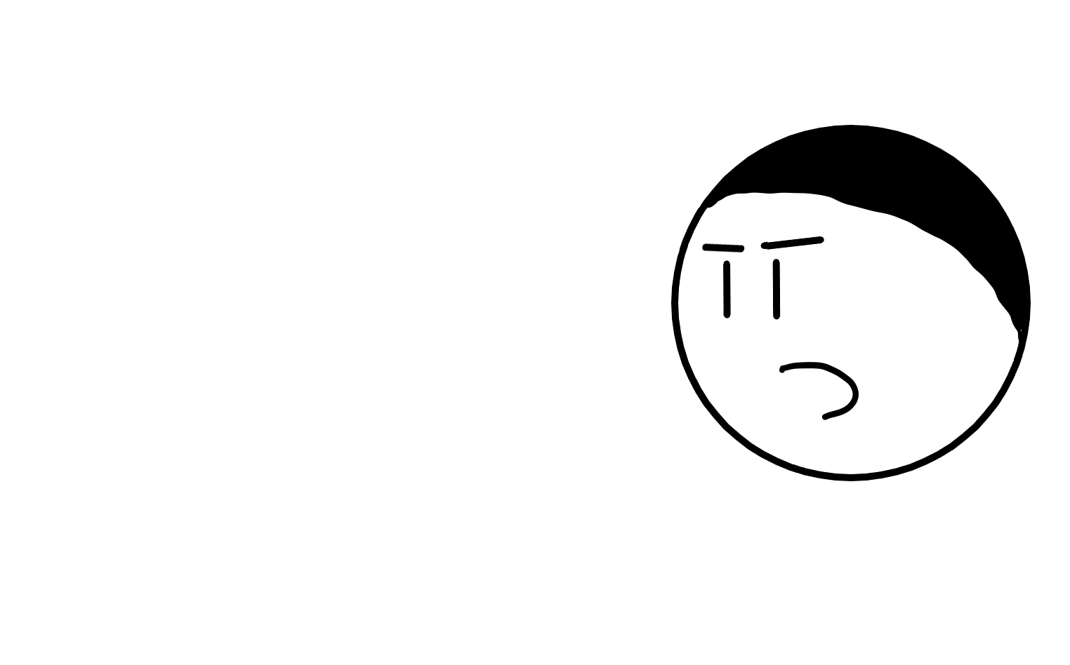 Talking Face - furrowed brow.png