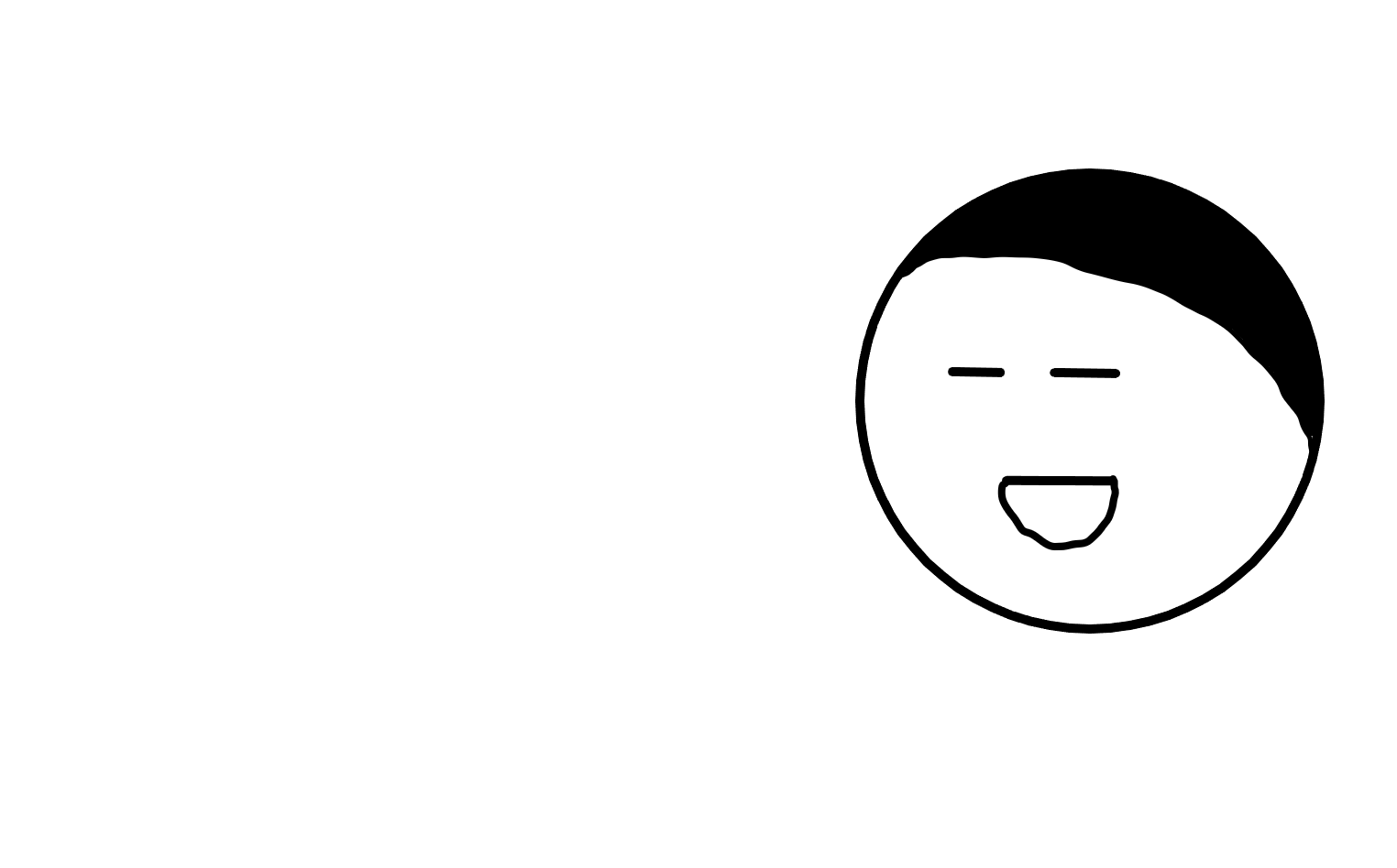 Talking Face - closed eyes and smiling.png