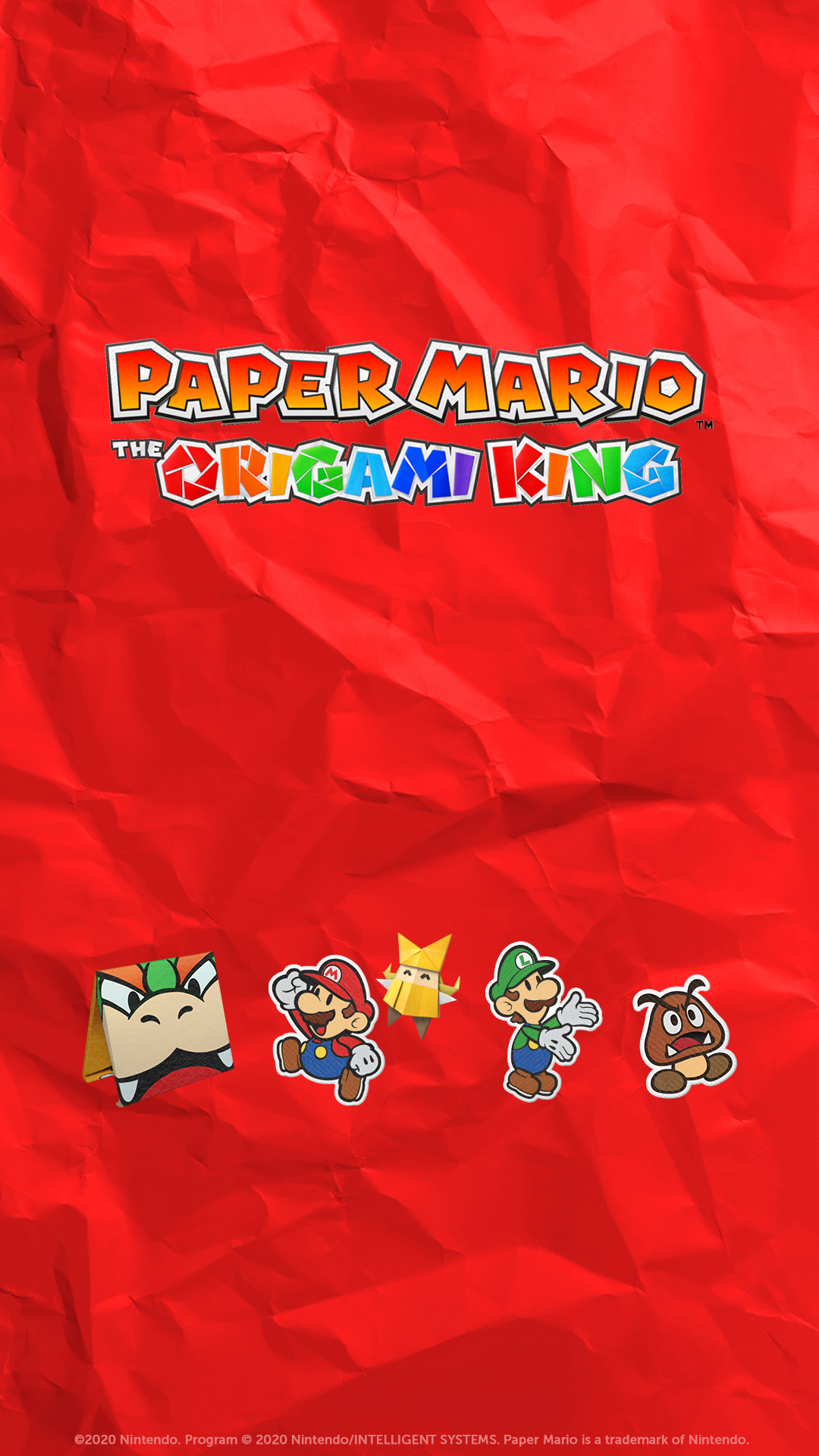 paper-mario™_-the-origami-king-wallpaper.png