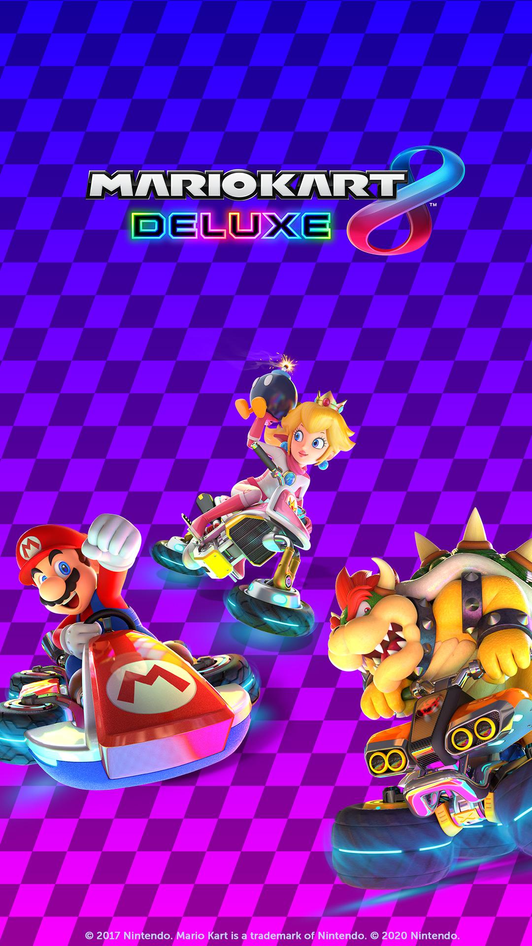mario-kart™-8-deluxe-wallpaper.jpeg