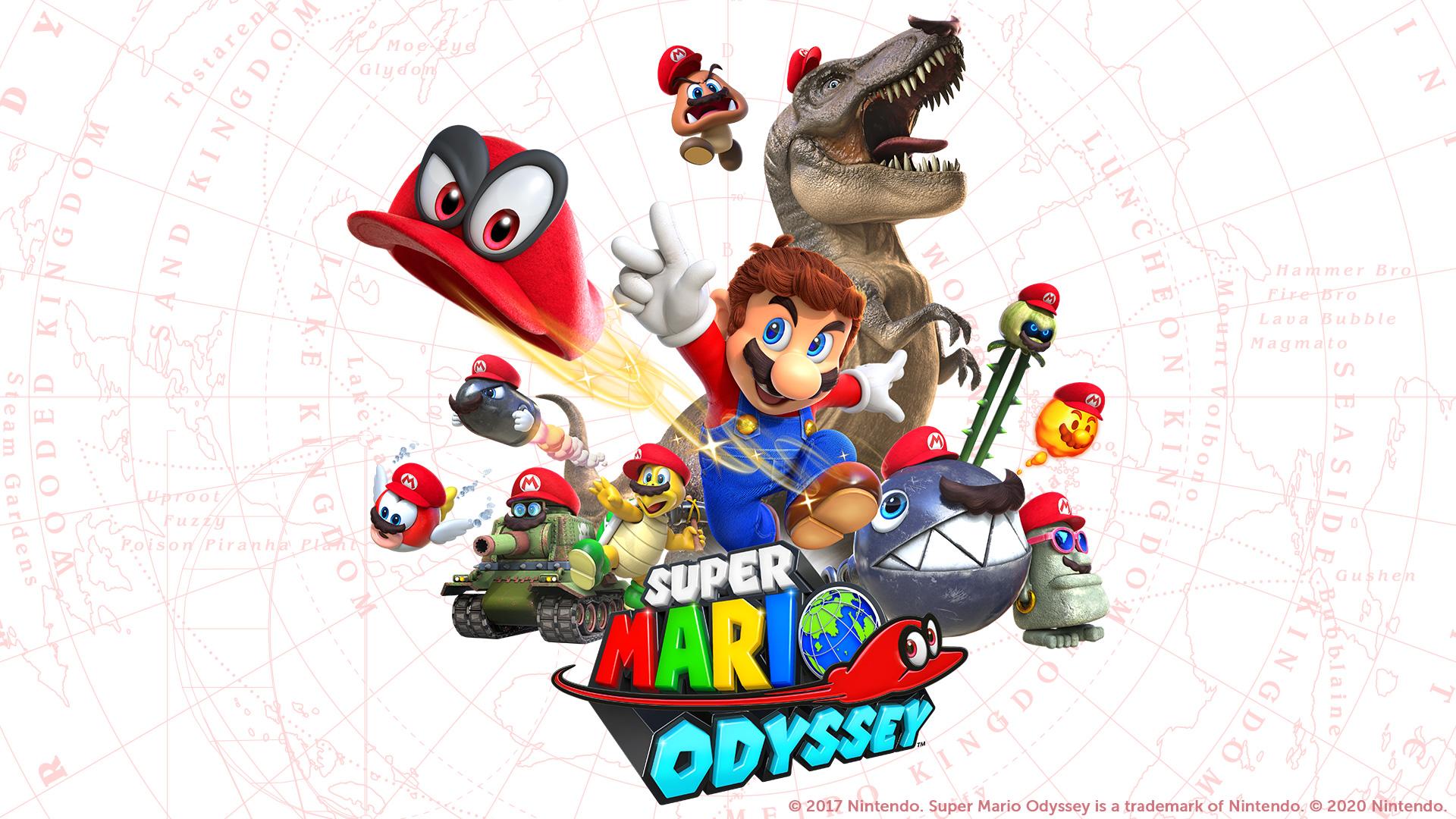 super-mario-odyssey™-desktop-wallpaper.jpeg