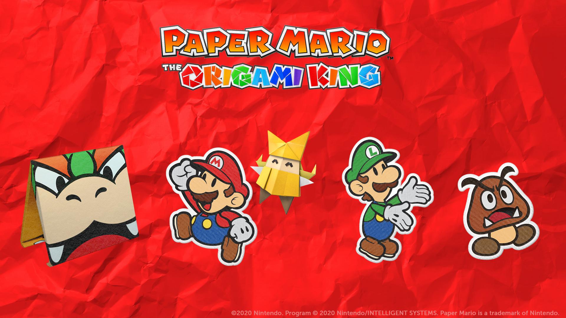 paper-mario™_-the-origami-king-desktop-wallpaper.jpeg