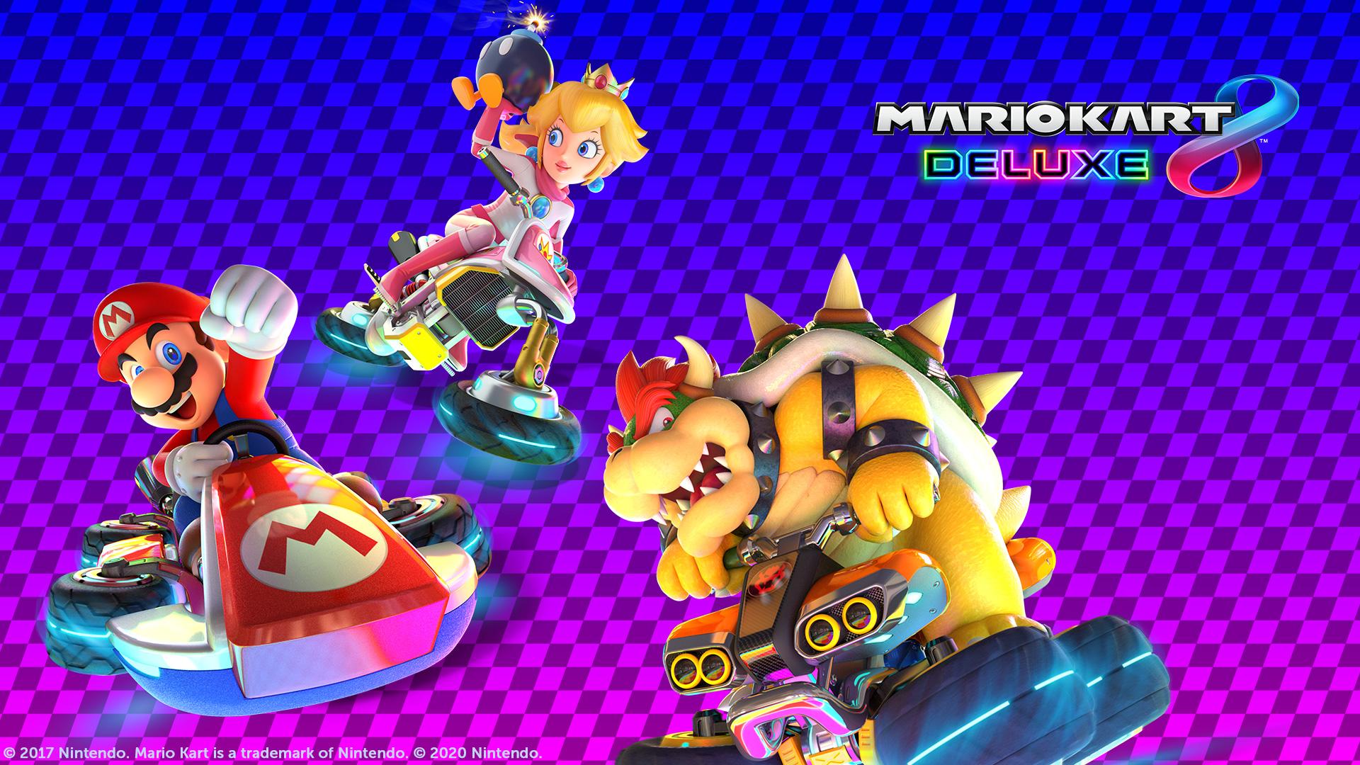 mario-kart™-8-deluxe-desktop-wallpaper.jpeg