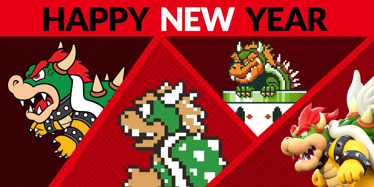 Bowser's_New_Year's_resolutions_poll_banner.jpg