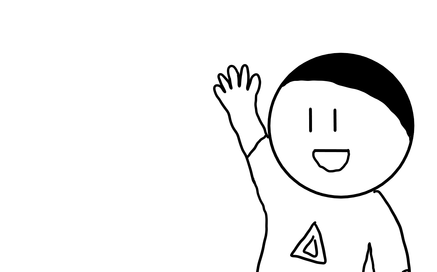 Smiling and waving.png