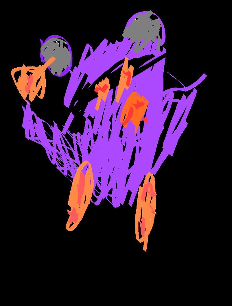 Drawing (11).png
