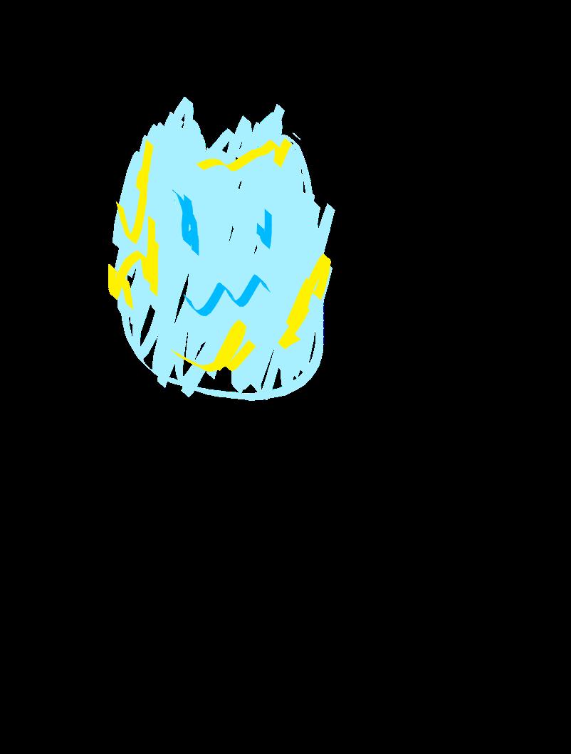 Drawing-3.sketchpad.png