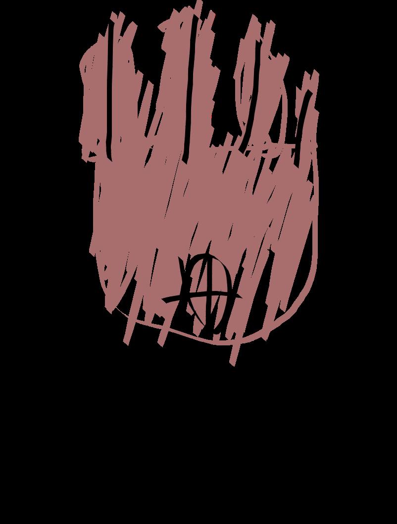 Drawing-4.sketchpad.png
